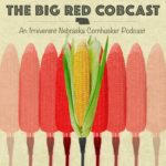 The Big Red Cobcast
